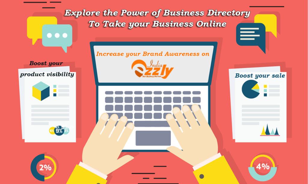 local business promotion Archives | Pradeep Maurya | Freelancer
